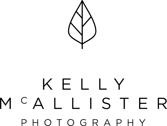 Northern Ireland Wedding Photographer Kelly McAllister