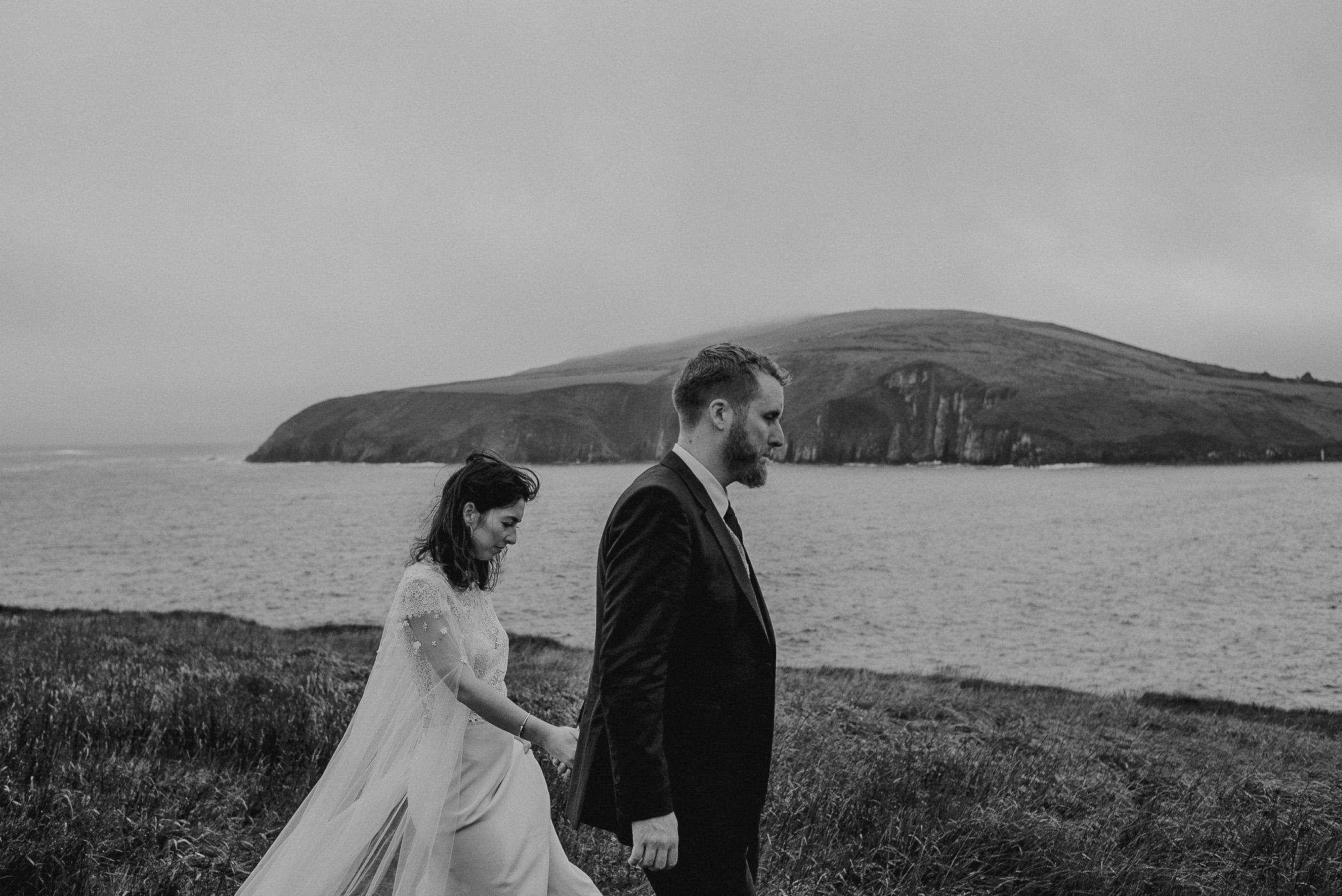 Ballintaggart-House-Wedding-Dingle-Ireland-104