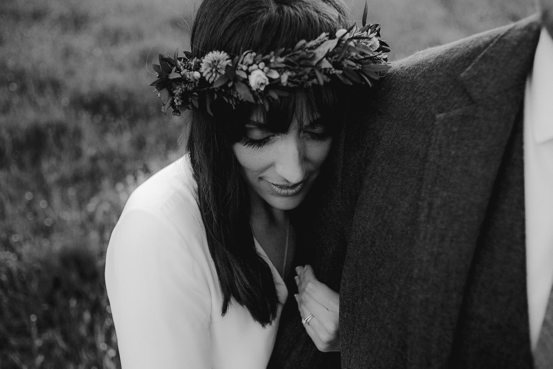 mount druid wedding photographer-45