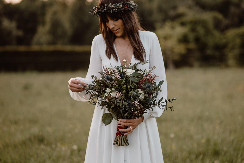 mount druid wedding photographer ireland-270