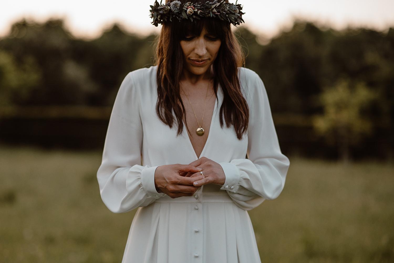 mount druid wedding photographer ireland-274